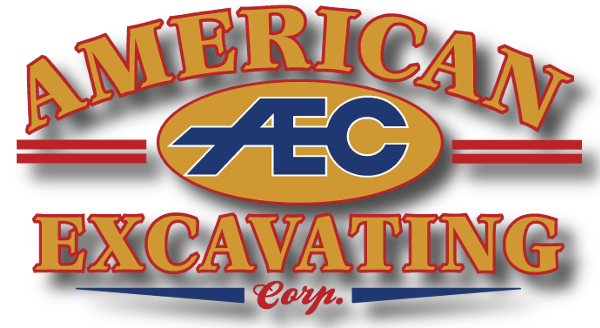 American Excavating Corporation of Derry, NH