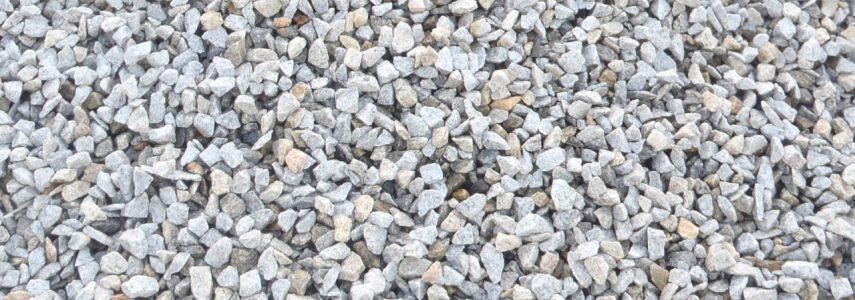 motif-bulk-materials-01